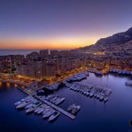 MICEport Monaco