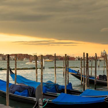 MICEport Italy