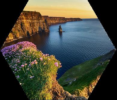Ireland Hex.png