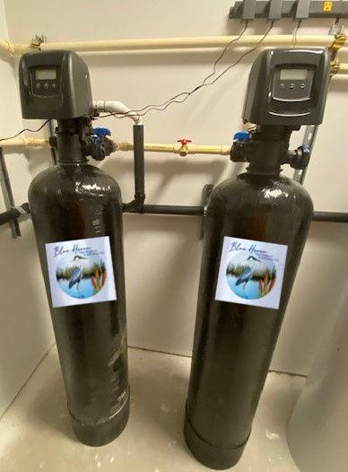 arsenic filters (1).jpg