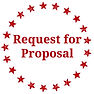 MICEport DMC Request for Proposal