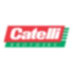 Catelli.png