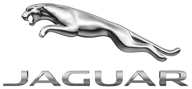 Jaguar_2012_logo.png