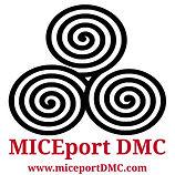 MICEport DMC