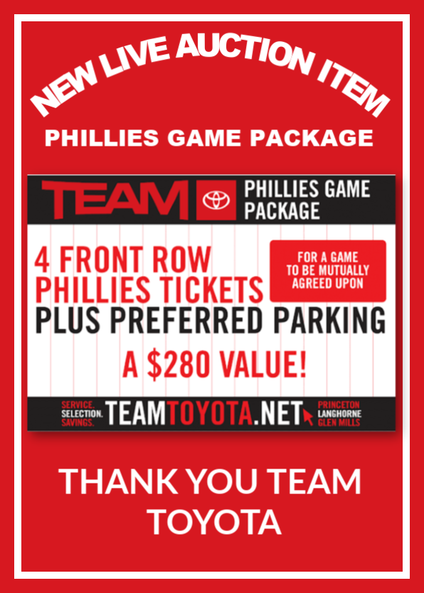 LIVE Phillies.png