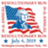 REV Run 2019 ad.png