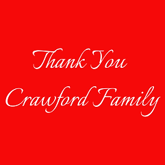 Crawford Family.png