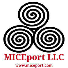 MICEport LLC Tourism