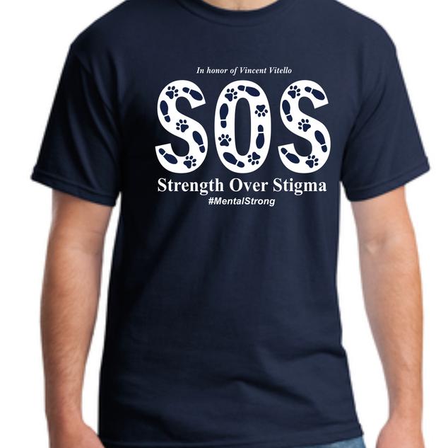 SOS_T.png
