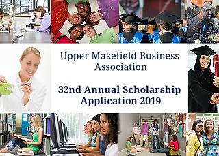 UMBA Scholar 2019 (1).png