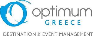 optimum logo j.jpg