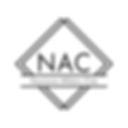 Nac  SQ  copy.png