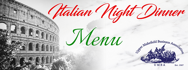 Italian Night Menu.png
