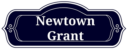 Newtown Grant 2.png