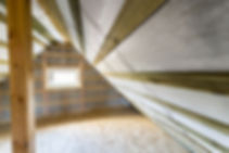 spay foam attic.jpg