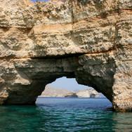 MICEport Oman