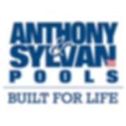 Anthony & Sylvan SQ.png
