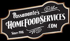 Passanante's Logo.jpeg