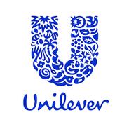 unliver.png