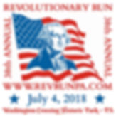 2018 REV Run.jpg