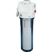 water filter.jpg