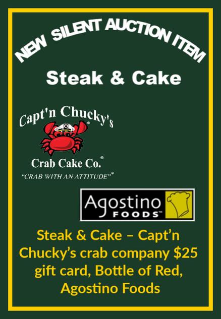 Steak & Cake copy.png