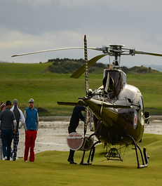 Golf helicopter.png
