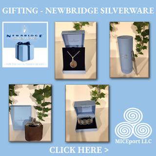 Gifting - Newbridge Silverware
