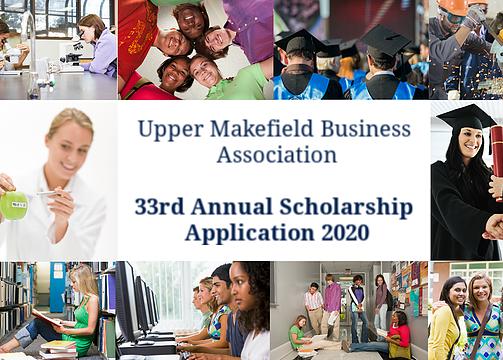 UMBA Scholar 2020.png