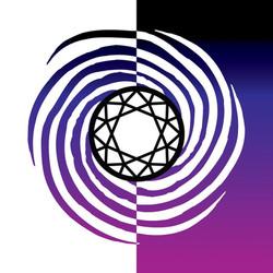Gem Hypnosis