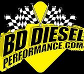 bd diesel.png