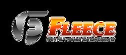 fleece performance cheetah turbos_edited.png