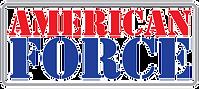 american force wheels_edited.png
