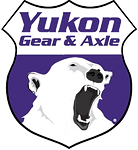 yukon gear and axles_edited.png