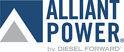 ALLIANT POWER.png