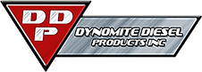 dynomite diesel products t3 speed.png
