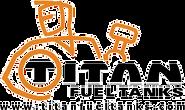 titan fuel tank installer_edited.png
