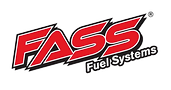 fass fuel systems_edited.png
