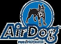 airdog lift pump_edited.png