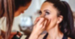 makeupartist.jpeg