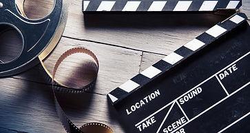 video-content-marketing.jpg