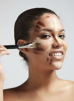 foundation-contouring-cover.jpg