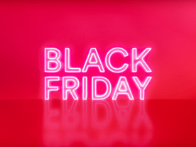 HOW INTERACTIVE, SHOPPABLE VIDEO CAN ACCELERATE YOUR SALES THIS BLACK FRIDAY.