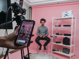 TOP INTERACTIVE AND SHOPPABLE LIVESTREAMS OF 2021