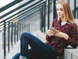 HOW USING SHOPPABLE CONTENT ON APPS CAN BOOST SALES