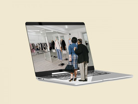 WHY AGENCIES ARE INCREASING THE USE OF SHOPPABLE AND INTERACTIVE AD FORMATS