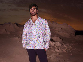 BLOOMINGDALES UAE X SMARTZER: AW 21 SHOPPABLE VIDEO