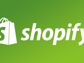 TOP 10 APPS FOR ADDING VIDEO TO SHOPIFY 2021