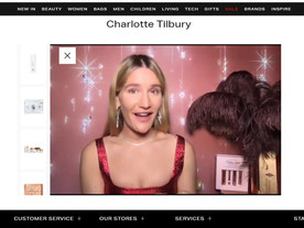HOW BRANDS CAN PARTNER WITH INFLUENCERS TO CREATE SHOPPABLE VIDEO
