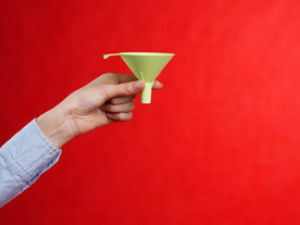 HOW TO CONVERT VIDEO INTO A SHOPPING FUNNEL